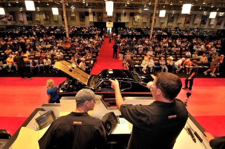 chattanooga auto auction