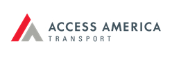 Access America Transport