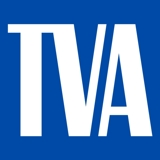 TVA Livewell Gym & Equipment Auction