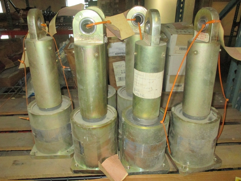 PSA SNUBBER AUCTION | SOLDONCOMPASS.COM | JUNE 2015