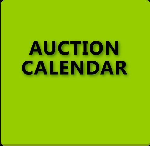 Compass Auctions Calendar button