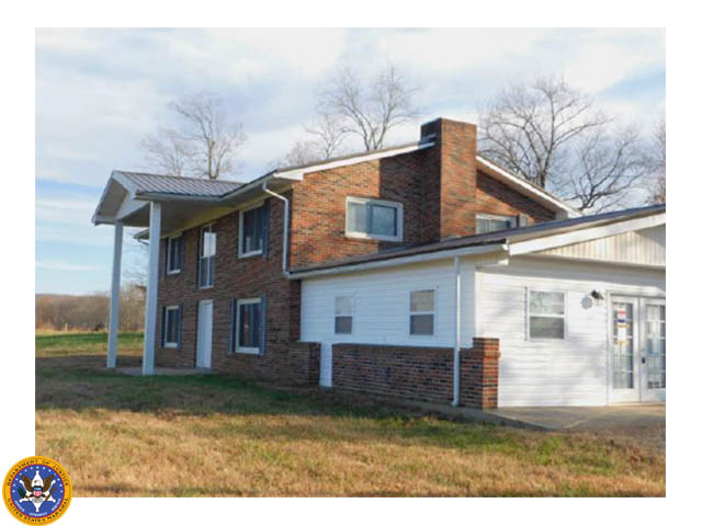 363 Otis Hutchings Rd. Walling, TN