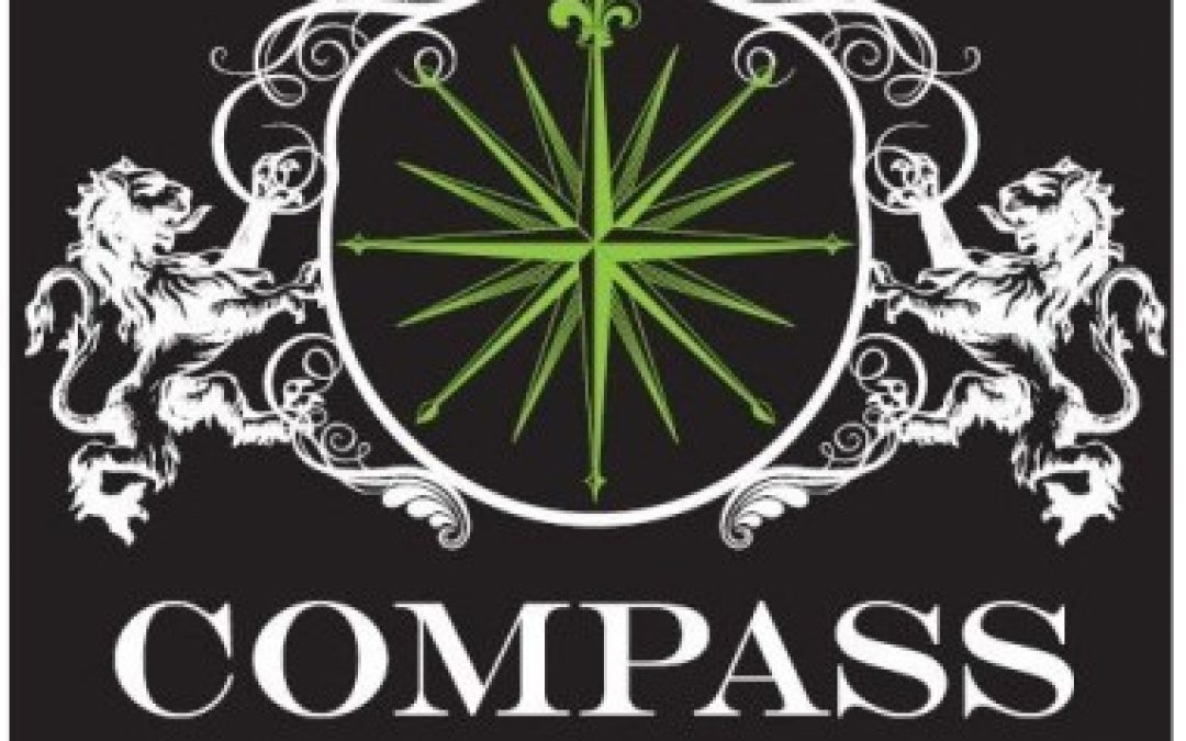 Compass Auctions & Real Estate To Sell Over $30 Million Of TVA Government Surplus Nuclear And Coal-Fired Inventory