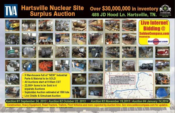 Hartsville Flyer pg 2