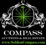 Compass Auctions conducts Stein Construction liquidation auction