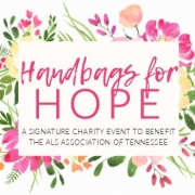 ALS handbags for hope paige holt compass auctions