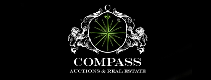 Job Completion Surplus - Compass Auctions and Real Estate