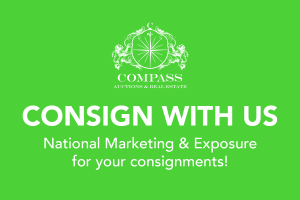 Consign with Compass