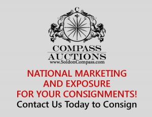 Consign with Compass!