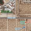 TX-Lot-10-BLK-491-Indian-River-St-Horizon-City