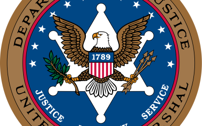 Compass Auctions to Host USMS Property Auction