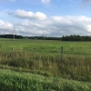 14747 N Paynesville Rd Bruce Crossing MI