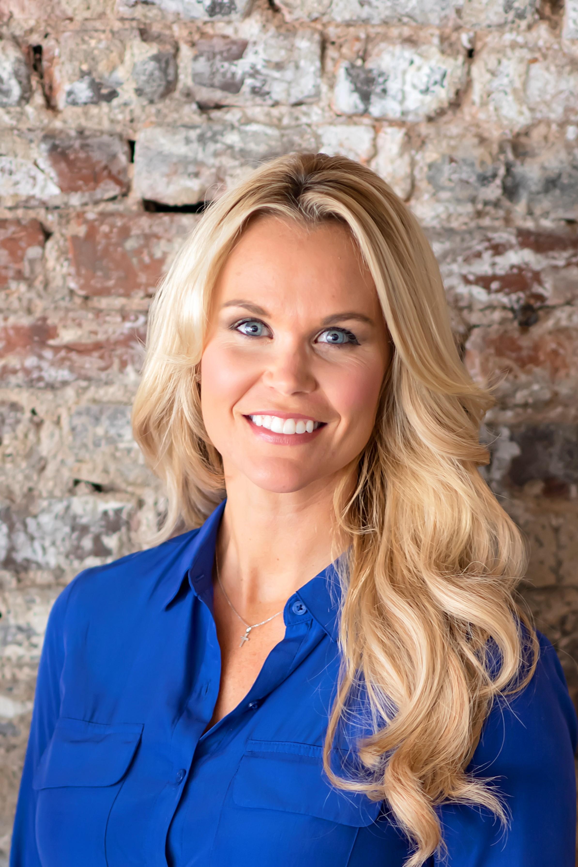 Stephanie Hubner