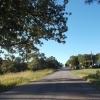 OK-Route-3-Box-228-1