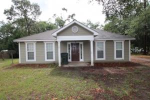 108 Aubry Court, Leesburg, GA, 31763