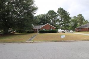 181 Wood Drive, Albany, GA, 31701