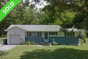 1128 McBrien Rd – Chattanooga, TN