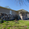 568 Lakeview Dr Rossville, GA
