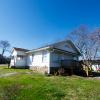 145, 141, 149 & 153 Nason Street Rossville, GA
