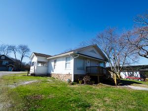 Turn-Key Investment Opportunity – Residential Rental Property – Nason Street – Lakeview, GA