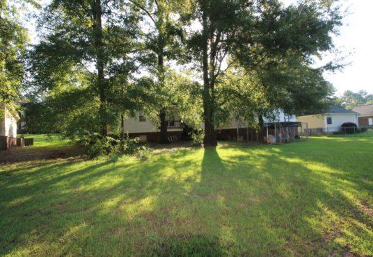3416 Bellingham Ln., Albany, GA