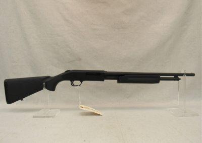 Mossberg 500 410GA