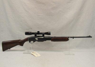 Remington 760 .35