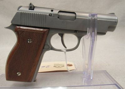 sterling arms 400 mark II .380