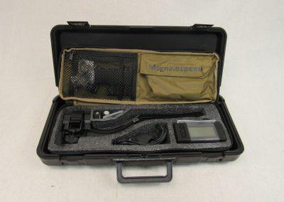 Magneto Speed V3 Ballistic Chronograph