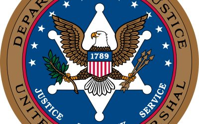 US Marshals Q&A Video Real Estate Auction Answers