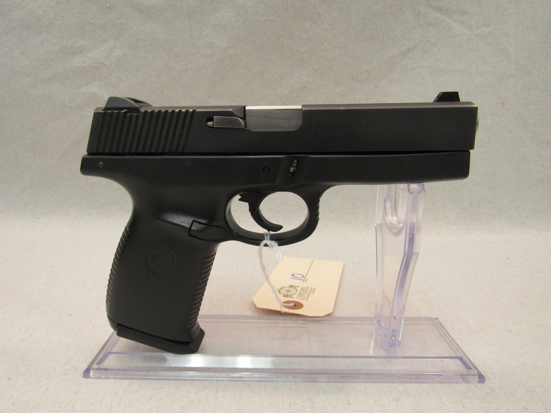 smith-and-wesson-sw40f