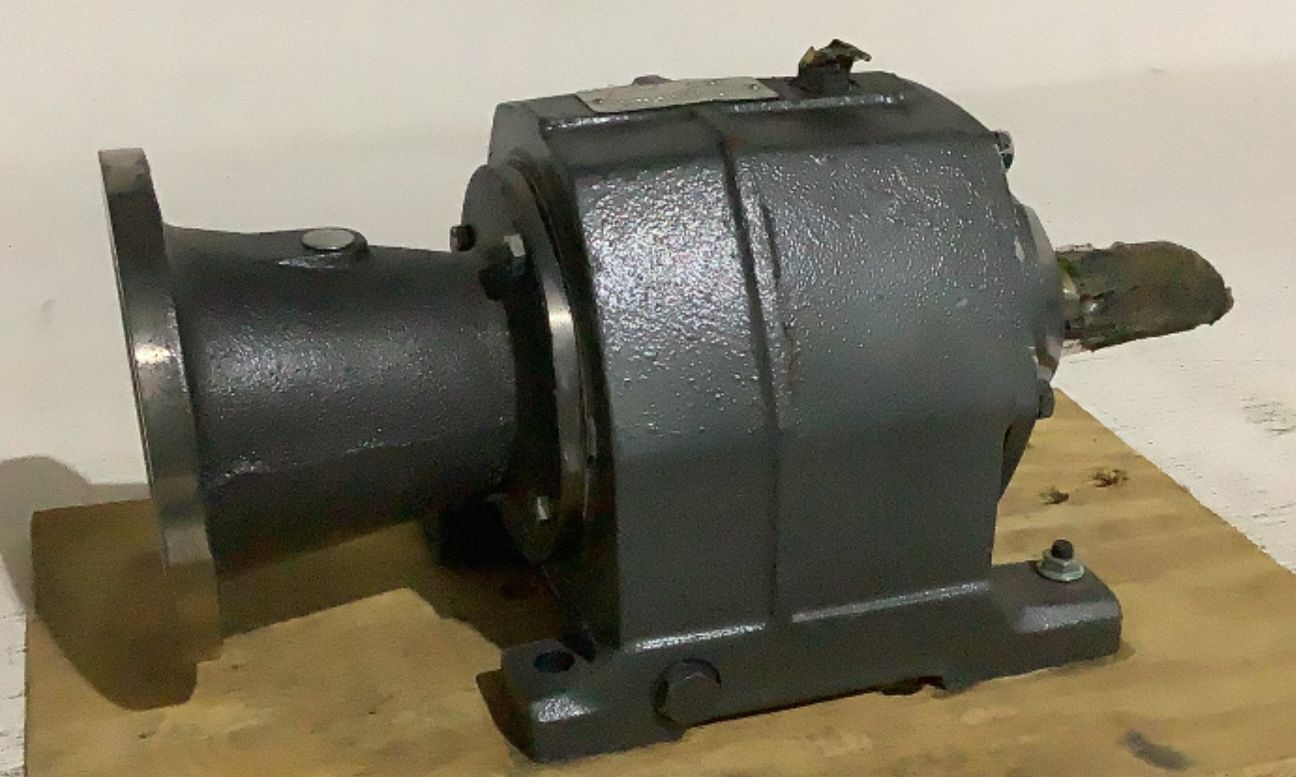 Browning Gear Motor