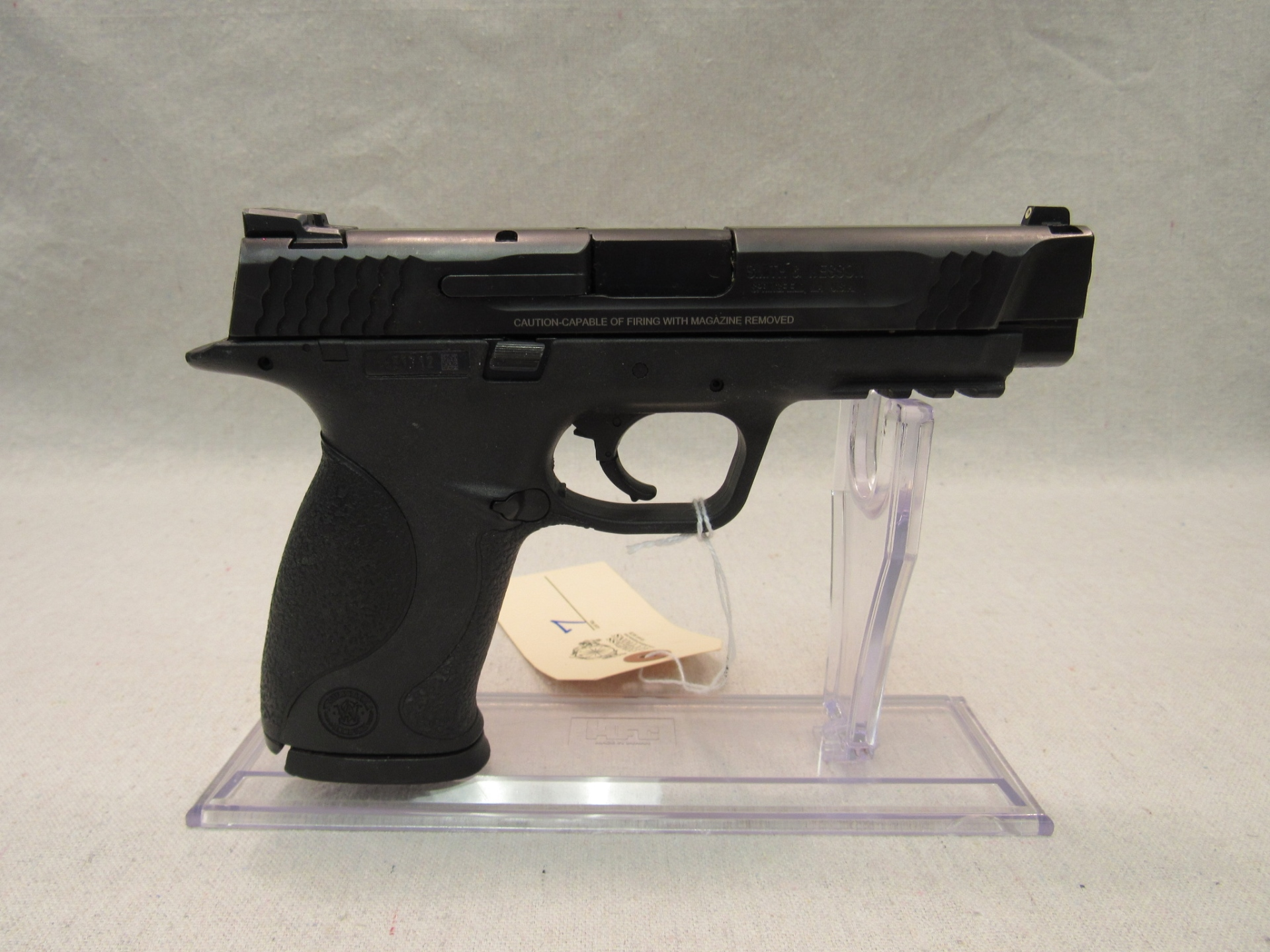 smith-and-wesson-mandp-45