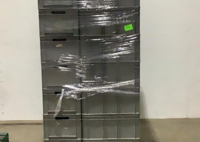 250_storage totes