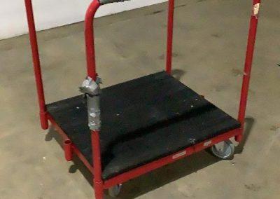 262a_furniture cart