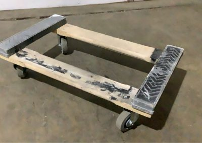 264_furniture dolly