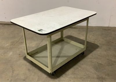 319_rolling shop table