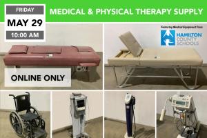 Medical & Physical Therapy Supply medical laser medlaser