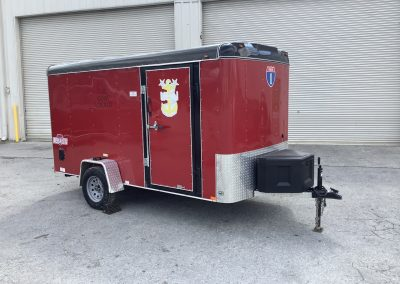 lot145_LoadRunner_Trailer