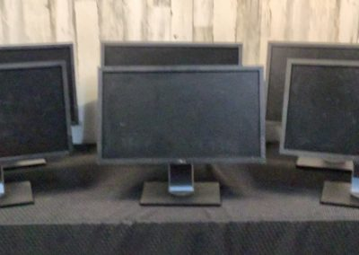 18-dell monitors