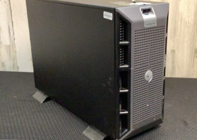 301-dell powerEdge
