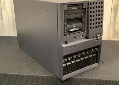 302-dell powerEdge