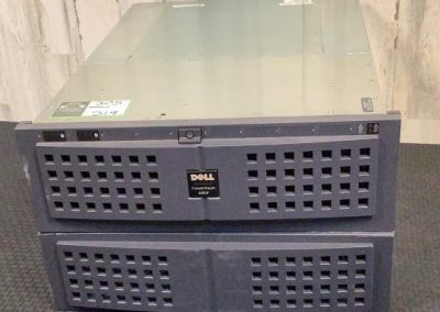305-dell powerVault