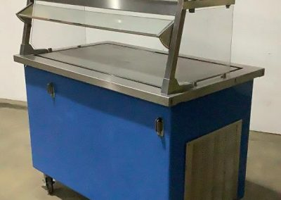 Lot175_serving counter