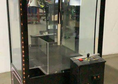 lot14_Arcade Claw Machine
