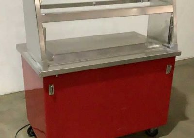 lot27_serving counter
