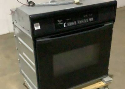 lot55_wall oven whirlpool