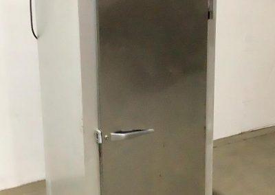 lot77_refrigerator pass-through