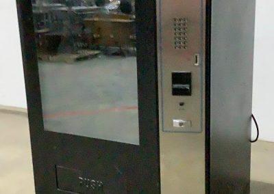 lot81_vending machine