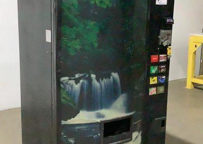 lot86_vending machine